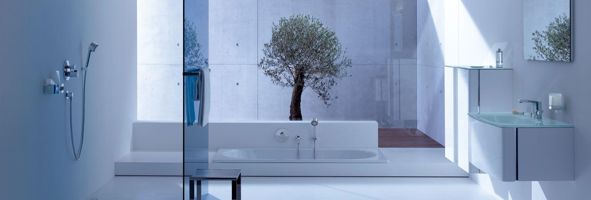 was kostet ein neues badezimmer - ihr sanitärinstallateur aus, Wohnzimmer dekoo
